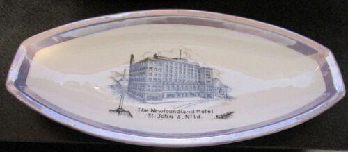 Fine Newfoundland Hotel, St. John