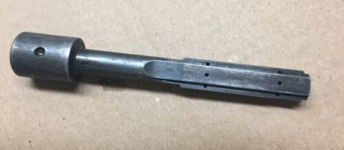 Sunnen Honing Mandrel - REG20 775 - Great Condition