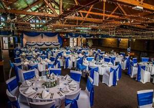 Wedding & Event Hire - Royal Events Hunter Valley Maitland Maitland Area Preview