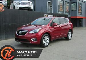 Buick | Great Deals on New or Used Cars and Trucks Near Me