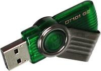 New - KINGSTON 64G USB FLASH DRIVE - Amazing SURPLUS Price!!