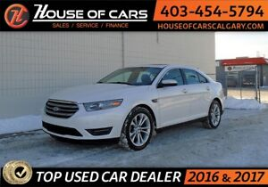 2013 Ford Taurus SEL APPLY TODAY DRIVE TODAY!!