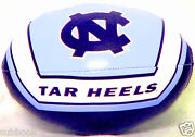 North Carolina Tar Heels Football