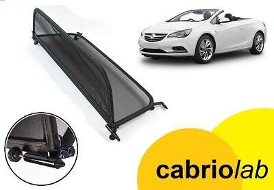 RSV2 Seitenschweller Schweller Sideskirts ABS für Opel Cascada