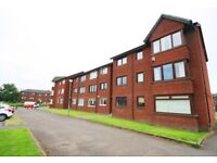 2 Bed Flat Unfurnished, Laird Place, Glasgow Green