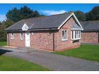 2 Bedroom Holiday home for sale at Bridlington Holiday Cottages (1316)