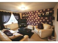 Two bedroom flat perfect for sharers! £360pw