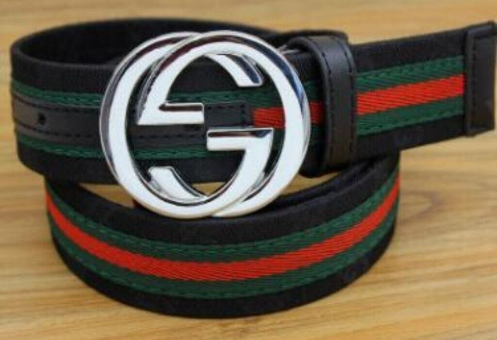 30987c3c742e0 Gucci inspired belt | in Newry, County Down | Gumtree