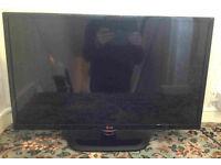 "LG LED TV 32"" FULL HD"