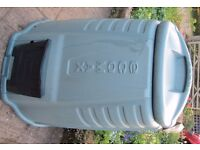 Compost Bin - Ecomax
