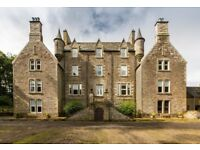 1 & 2 bedroom flats in Caithness
