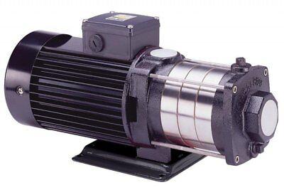New Walrus Coolant Pump Tph2t5k Cnc Free Shipping