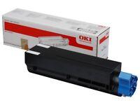 Oki 45807111 Toner Cartridge