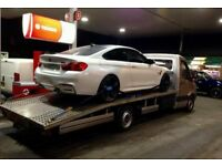CAR RECOVERY VEHCILE BREAKDOWN SERVICE CHEAP VAN RECOVERY JUMP START TRANSPORTER AUCTION DELIVERY