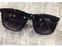 Bn Mens B Sunglasses £10 Each