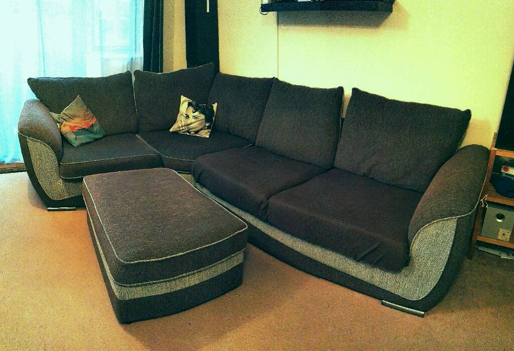 a comforter comfortable from p as seater sofas than piper couch super scs new year less old condition sofa