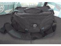 Tamrac Pro 8 Camera Bag