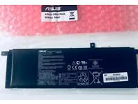 Battery Li-Polymer 30Wh original for ASUS