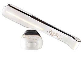 L'Oréal Steampod 2.0 New