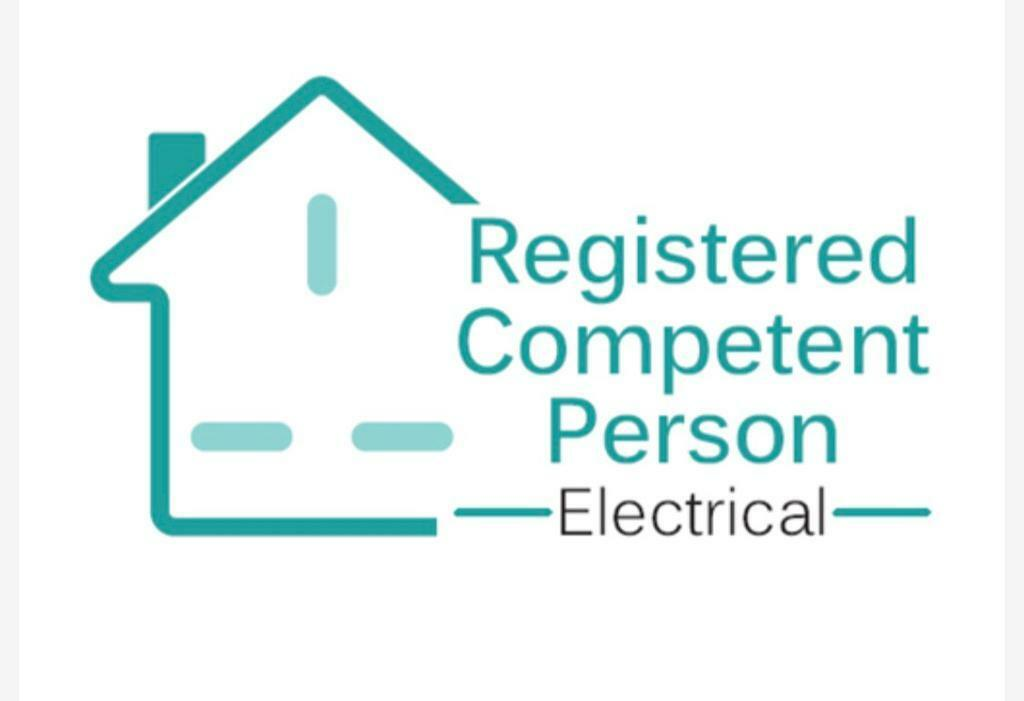 Electrician available | in Greenford, London | Gumtree