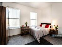 1 bedroom in Hyde Road, Denton, Manchester, M34 (#1186862)