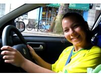 Amazing Driving Lesson… Last Minute Driving Test… ANY Test Centre