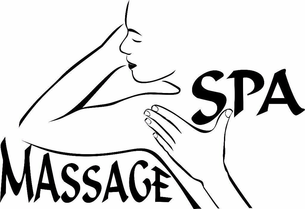 Lovely Spanish Massage therapist working today