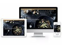 Web Design from £249 including full set up and hosting - Website Design | eCommerce | SEO | Branding