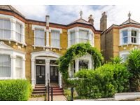 New Cross SE14 - 1 Bed Apartment, Short Walk To Tube Station, All Bills Fixed £100pcm, Call To View!