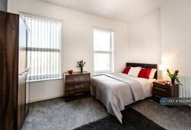1 bedroom in Hyde Road, Denton, Manchester, M34 (#1102384)