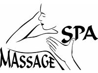 Brand New Egham Chinese Massage Shop For You