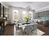 LUXURY 1 BED GLOUCESTER PLACE HOLMES COURT W1U MARYLEBONE BAKER STREET REGENTS PARK EDGEWARE ROAD
