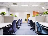Office Cleaning Services in Manchester