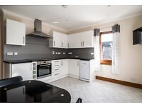 Beautiful Town Centre 2 bed apartment available for short let