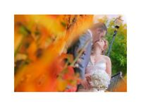 ~ WEdDING PHoTOGRAPHer ~