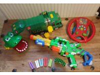 Toys for child