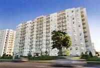 Blossom Gate - 3 Bedroom Apartment for Rent