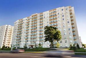 Blossom Gate - 3 Bedroom Apartment for Rent London Ontario image 1