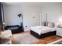 STUNNING DOUBLE ENSUITE IN HENDON CLOSE TO MIDDLESEX UNIVERSITY