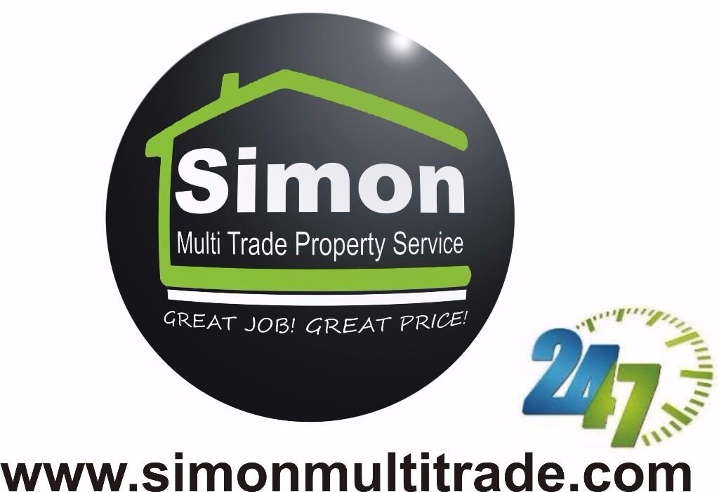 DO YOU NEED HELP WITH ANY HOME IMPROVEMENTS I AM A SKILLED MULTITRADE HANDYMAN WITH OVER 15YRS EXP