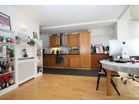 Modern, Bright, Spacious, Well Presented, Secure, Excellent Location
