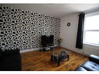 Rooms available in Church Street, Sunderland SR5