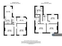 4 bedroom house in Devonshire Drive, London , SE10 (4 bed) (#1057393)