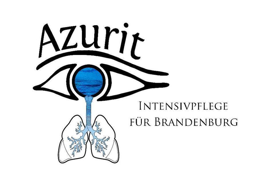 Pflegefachkraft für Assistenzprojekt in Potsdam in Potsdam