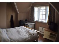 One bedroom, Town Centre Location, Batley