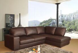 SOFA SALE PRICES :WESTPOINT SOFA RANGE:REQUEST AN ONLINE BROCHURE OF ALL OUR PRODUCTS:FR TESTED