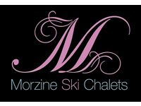 Chalet Chef/Chalet Host/Driver in Morzine, France for the Ski Season 17/18 with the MSC team.