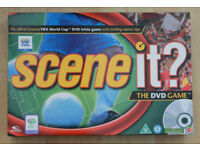 Scene IT? - FIFA World Cup Edition - Germany 2006