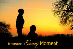 Life's A Treasure