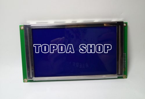 1pc  WM-G2412D REV2  LCD display